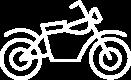 Motocicleta png